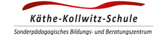 Käthe Kollwitz Schule